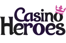 casino-heroes review