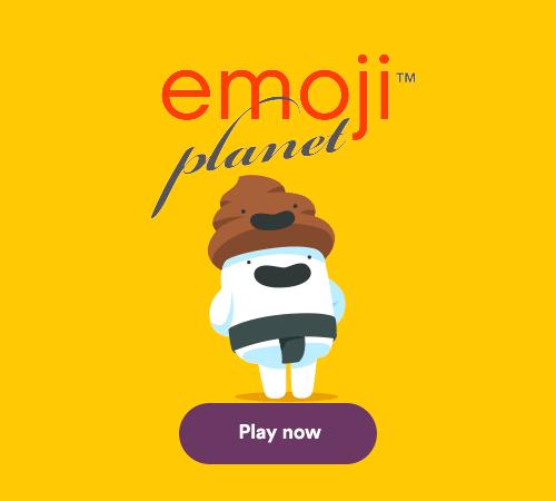 emoji planet netent nieuw