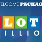 Slots Million heeft meeste video slots