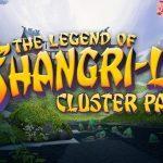 The-Legend-of-Shangri-La-gratis-spins