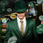 mr green nieuwe bonus 2017