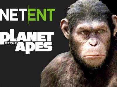 planet-apes-gokkast-netent