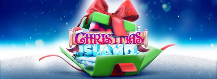 christmas island casino heroes